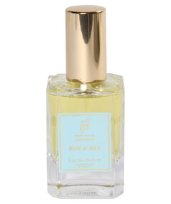 "entspr. 278 Euro / 100 ml - Inhalt: 50 ml Eau de Parfum ""Sun & Sea"""