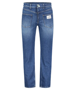 "Damen Jeans ""Monik"""