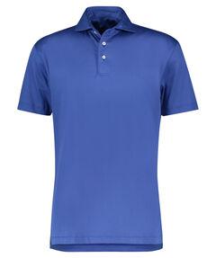 "Herren Poloshirt ""M-Peso"" Kurzarm"