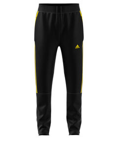 Kinder Jungen Sweatpants