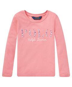Mädchen Shirt Gr. 140 - 176
