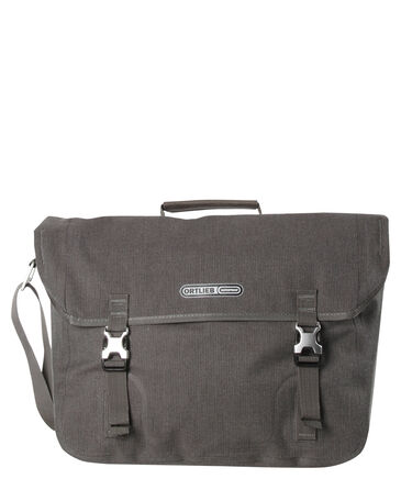 "Ortlieb - Fahrradtasche ""Commuter-Bag Two"""