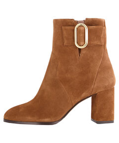 "Damen Ankle Boot ""Piper Bootie"""