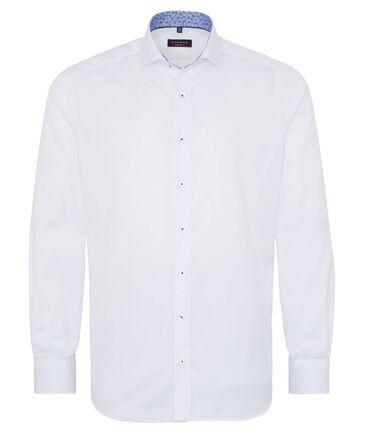 Eterna - Herren Hemd Modern Fit