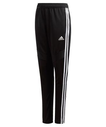 "adidas Performance - Kinder Fußballhose ""Tiro 19"""