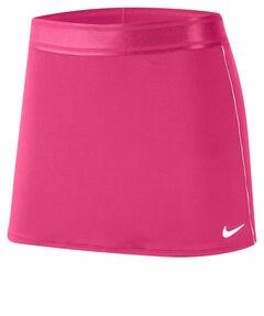 "Damen Tennisrock ""Nike Court Dri-FIT"""
