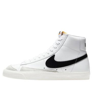 """Nike Sportswear - Damen und Herren Sneaker """"Blazer Mid 77 Vintage"""""""