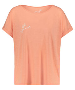 "Damen T-Shirt ""Oh Summer"""