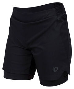 "Damen Radshorts ""Journey"""