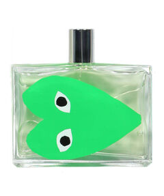 "entspr. 74,95 Euro/ 100 ml - Inhalt: 100 ml Eau de Toilette ""Play Green"""