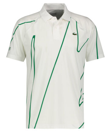 Lacoste - Herren Tennis Polo