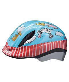 "Kinder Fahrradhelm ""Meggy II Originals"""