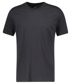"""Herren T-Shirt """"Park Mens Soccer"""""""