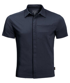 """Herrn Funktionshemd mit UV-Schutz """"JWP Shirt Men"""""""