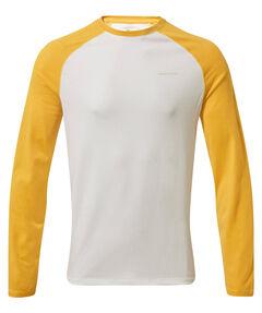 "Herren Shirt ""Noisilife Bayame"" Langarm"