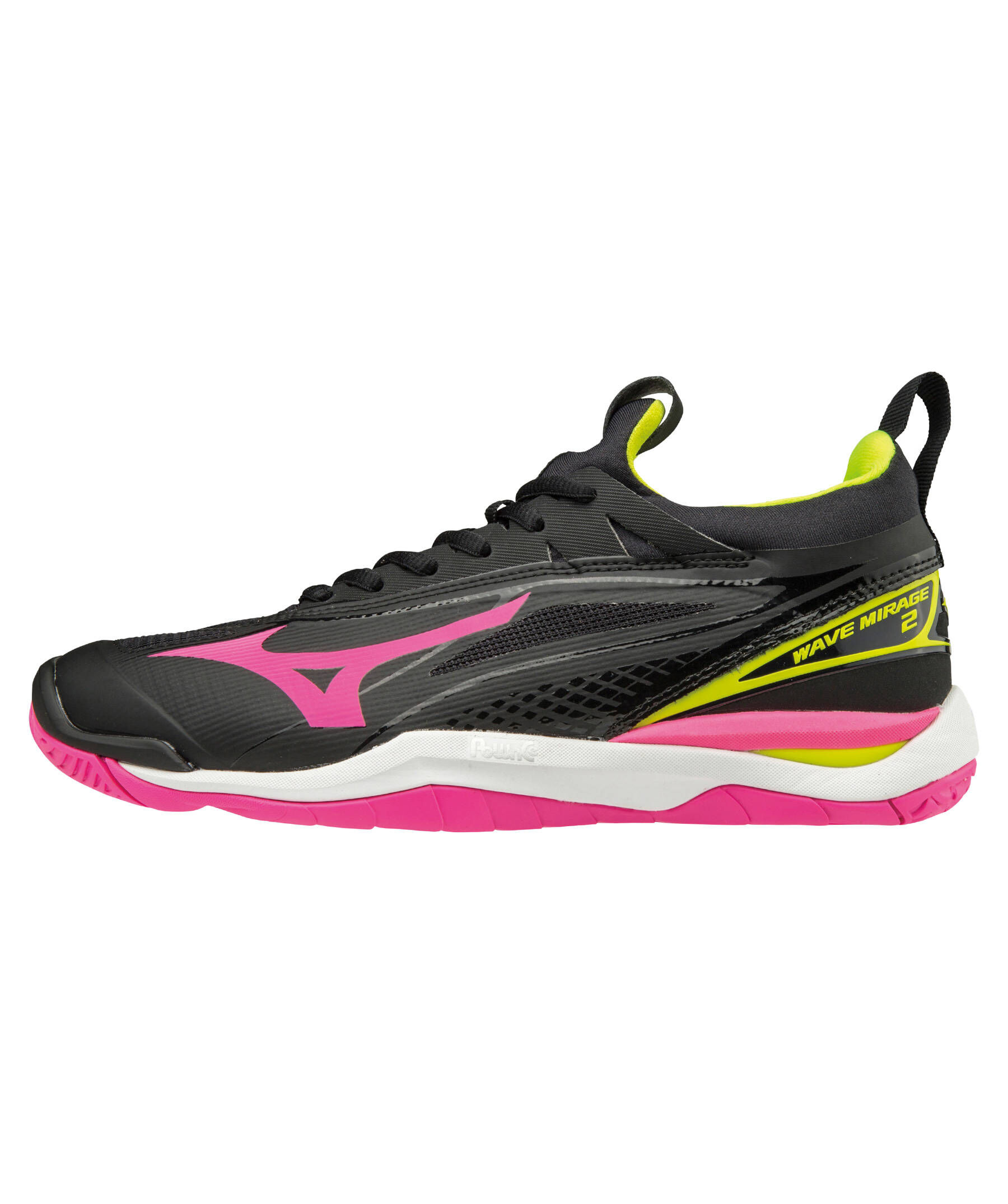 Asics DynaFlyte 3 SOUND Lady Laufschuhe creamfeather
