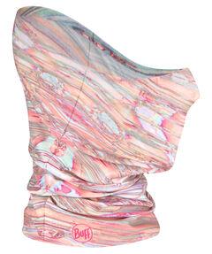 """Damen Wiederverwendbare Gesichtsmaske """"Myka Pink"""""""