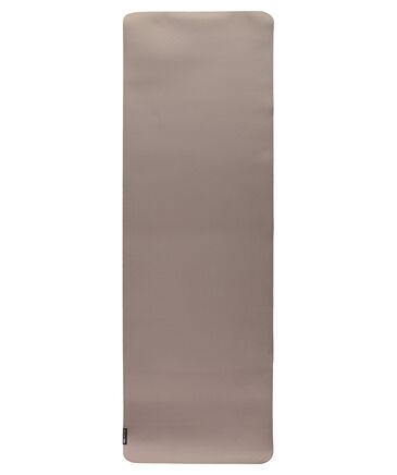 Yogistar - Yogamatte Pro