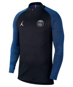 "Herren Sweatshirt ""Dri-FIT PSG Strike"""