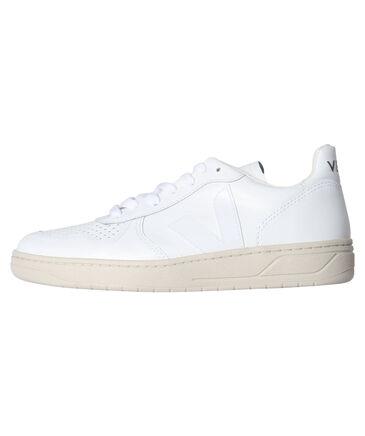 """Veja - Damen Sneaker """"V-10"""""""