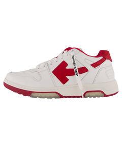 """Herren Sneaker """"Vintage Classic"""""""