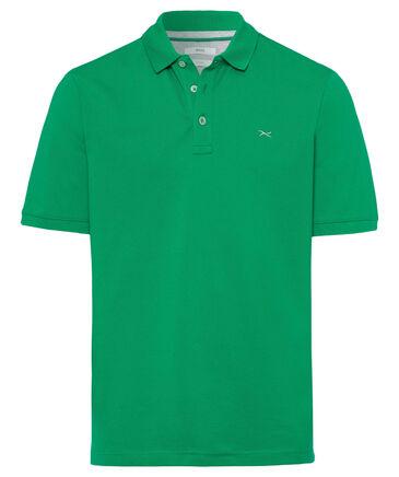 "BRAX - Herren Poloshirt ""Pete"" Kurzarm"