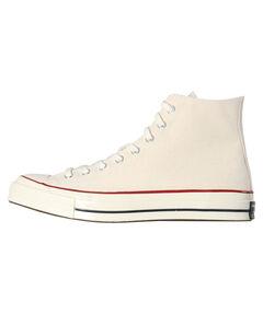 """Herren Sneaker """"Chuck 70"""""""