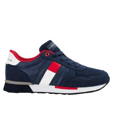 Tommy Hilfiger - Jungen Sneaker
