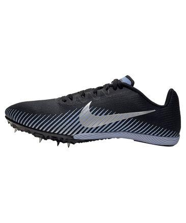 "Nike - Herren und Damen Laufschuhe ""Zoom Rival S 9"""