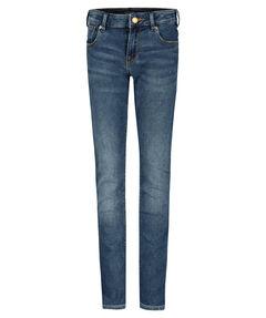 """Jungen Jeans """"Tigger-Spyglass"""""""