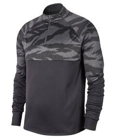 """Herren Sweatshirt """"Therma Shield Strike Drill"""""""