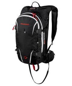 Tourenrucksack / Airbagrucksack Ride Protection Airbag 22 L