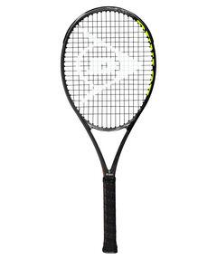 """Tennisschläger """"NT R 4.0"""" - unbesaitet - 16x19"""