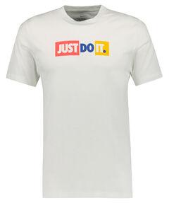 "Herren T-Shirt ""JDI"""