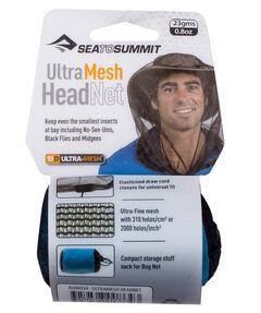 "Moskito-Kopfnetz ""Mosquito Ultrafine Mesh Headset"""
