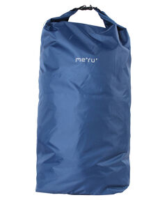 "Packsack / Lagersack ""Cargo Bag"""