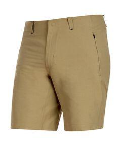 """Herren Shorts """"3850"""""""