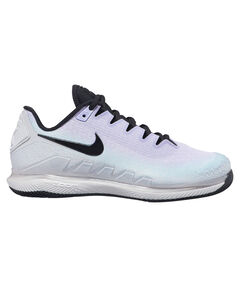 "Damen Tennisschuhe ""WMNS Air Zoom Vapor X Knit"""