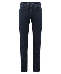 """Herren Jeans """"Arne"""""""