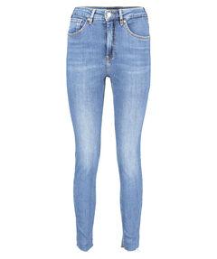 """Damen Jeans """"Haut"""" Cropped"""