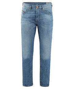 "Herren Jeans ""Mharky 084UJ"" Slim Skinny Fit lang"