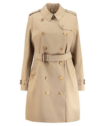 """Burberry - Damen Trenchcoat """"Kensington"""""""