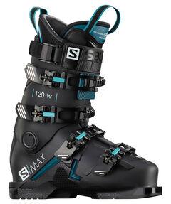 """Damen Skischuhe """"S/Max 120"""""""