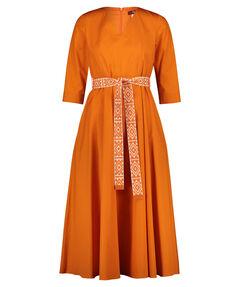 """Damen Kleid """"Agrume"""""""