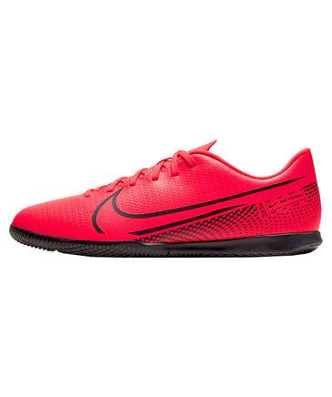 "Nike - Herren Fußballschuhe Halle ""Mercurial Vapor 13 Club IC"""
