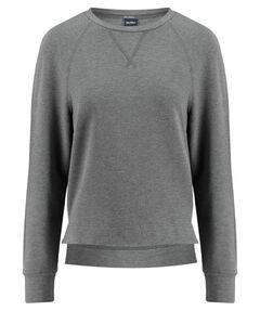 Damen Loungewear Sweatshirt