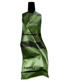 """entspr. 25 Euro / 100 ml - Inhalt: 120 ml Body Balm """"Geranium Leaf Body Balm Tube"""""""