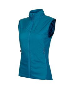 "Damen Isolations-Jacke ""Rime Light Flex"""
