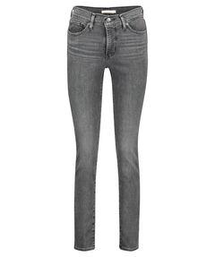 "Damen Jeans ""312"" Slim Fit"