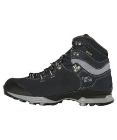 "Damen Trekkingschuhe ""Tatra Light Wide Lady GTX"""